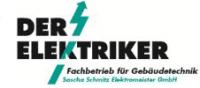 Der Elektriker, Fachbetrieb für Gebäufetechnik